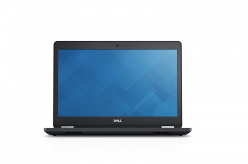 Dell Latitude E5470 | I5 6e gen | FULL HD | 256 SSD | 8GB | Win 10