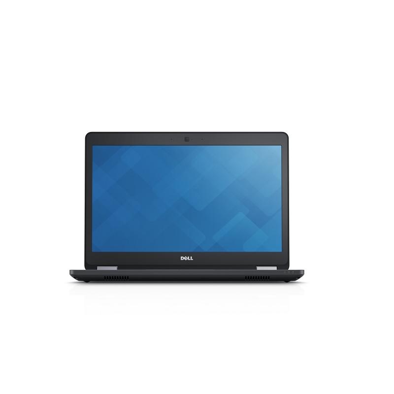 Dell Latitude 5470 Refurbished