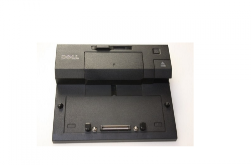 Dell OEM E-Port II Dockingstation PR03X