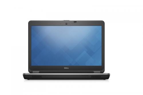 Dell Latitude E6440 | I5 4e gen | 8GB | 128GB | Win 10 Pro