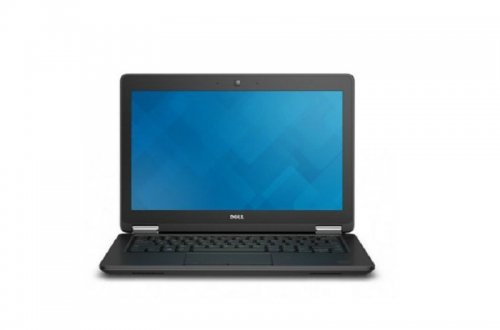 Dell Latitude E7250 | I7 5e gen | 256SSD | 8GB | Win 10 7250-9905 – Gebruikte Laptops