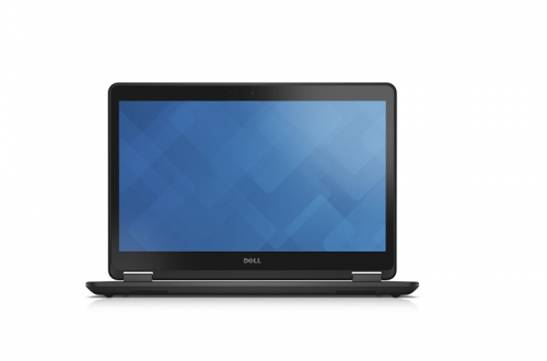 Dell Latitude E7450 | I5 5e gen | FULL HD | 256GB| 8GB | Win 10