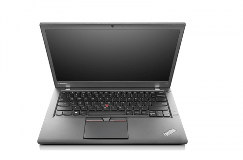 Lenovo ThinkPad T450s | 128SSD | I5 5e gen | 8GB | Full HD Touchscreen | Win 10