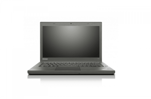 Lenovo T440 | I5 4e generatie | 256GB SSD | Windows 10