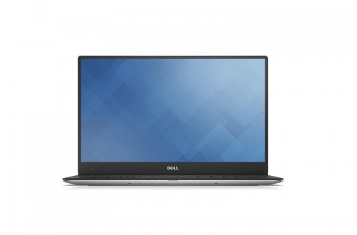 Dell XPS 13 9350 | I5 6e gen | 256 SSD | Full HD | 8GB | Win 10