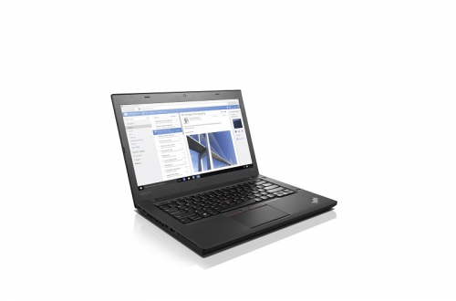 Lenovo T460 | I5 6e gen | 8GB | Full HD | 128SSD | Windows 10