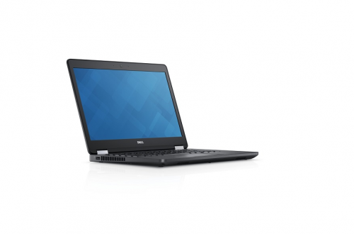 Dell Latitude E5470 | I5 6e gen | 8GB | 128SSD | Win 10