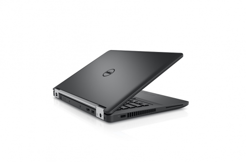 Dell Latitude E5470 | I5 6e gen Quadcore | Full HD | 8GB | 128SSD | Win 10