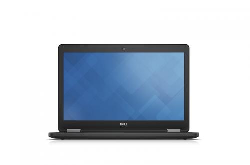 Dell Latitude E5550 | 15″ Touchscreen Full HD | I5 5e gen | 128 SSD | 8GB | Win 10 Pro