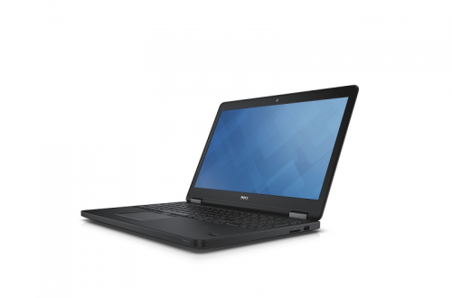 Dell Latitude E5550 | 15″ Touchscreen Full HD | I5 5e gen | 128 SSD | 8GB | Win 10 Pro