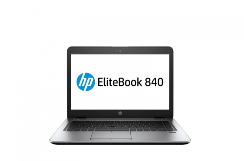 HP EliteBook 840 G4 | I5 7e gen | 128GB SSD | 8 GB | Win 10