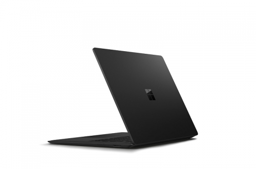 Microsoft Surface Laptop 3 Zwart | 13,5 inch TOUCHSCREEN | I5 10e gen | 8GB | 256 SSD | Windows 10 Pro