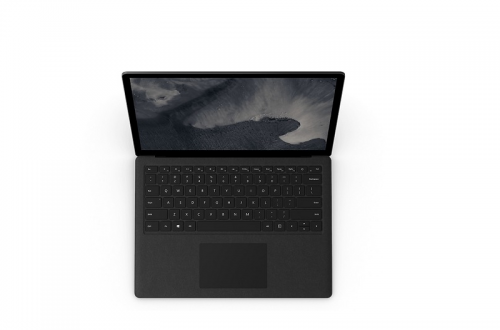 Microsoft Surface Laptop 2 | 13,5 inch TOUCHSCREEN | I5 8e gen | 8GB | 256 SSD | Windows 10