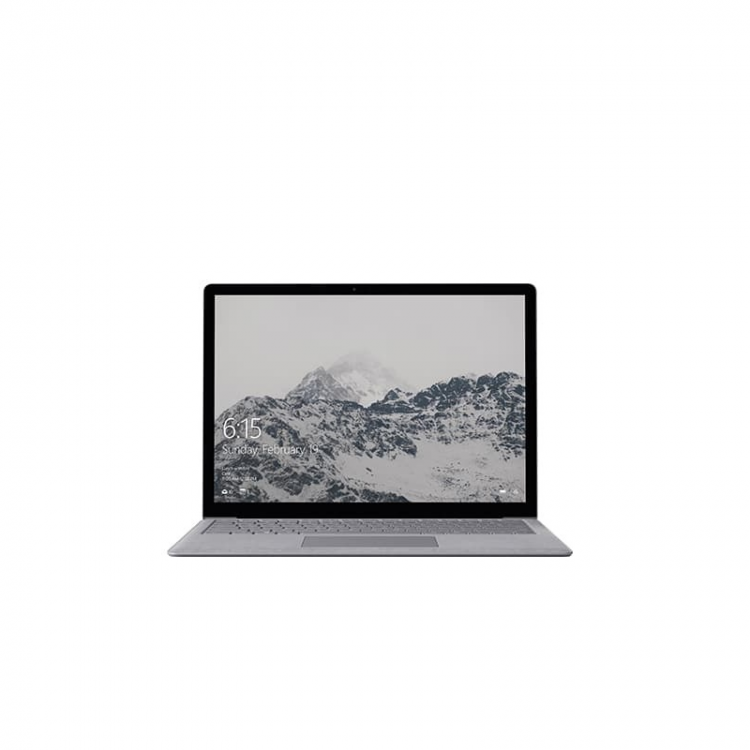 Refurbished Microsoft Surface Laptop