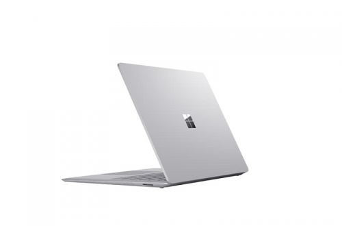 Microsoft Surface Laptop | 13,5 inch TOUCHSCREEN | m3-7Y30 | 4GB | 128 SSD | Win 10