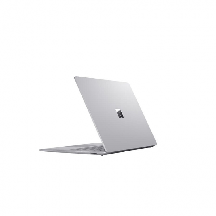Refurbished Microsoft Surface Laptop_achterkant