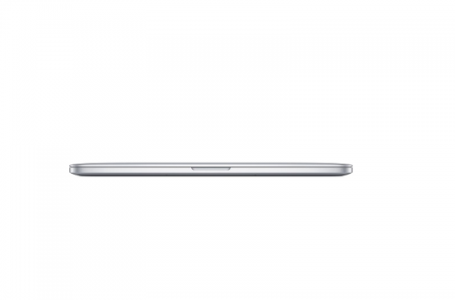 Apple Macbook Pro Retina | Early 2015 | I5 5e generatie | 512SSD | 8GB | 13 Inch