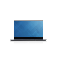 Refurbished Dell XPS 13 9360