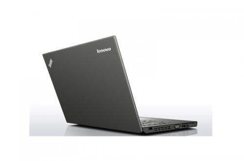 Lenovo X240 | I5 4e generatie | 256SSD | 8GB | 12 Inch | Win 10