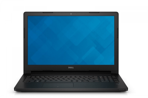 Dell Latitude 3560 | I3 5e gen | 15 Inch | 500GB |  4GB | Win 10 W8P69 – Gebruikte Laptops