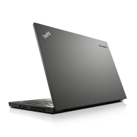 Refurbished Lenovo Thinkpad T550_achterkant