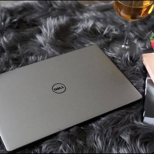 Dell Refurbished XPS Review